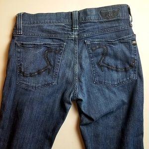 Rock & Republic Size 32 Jeans